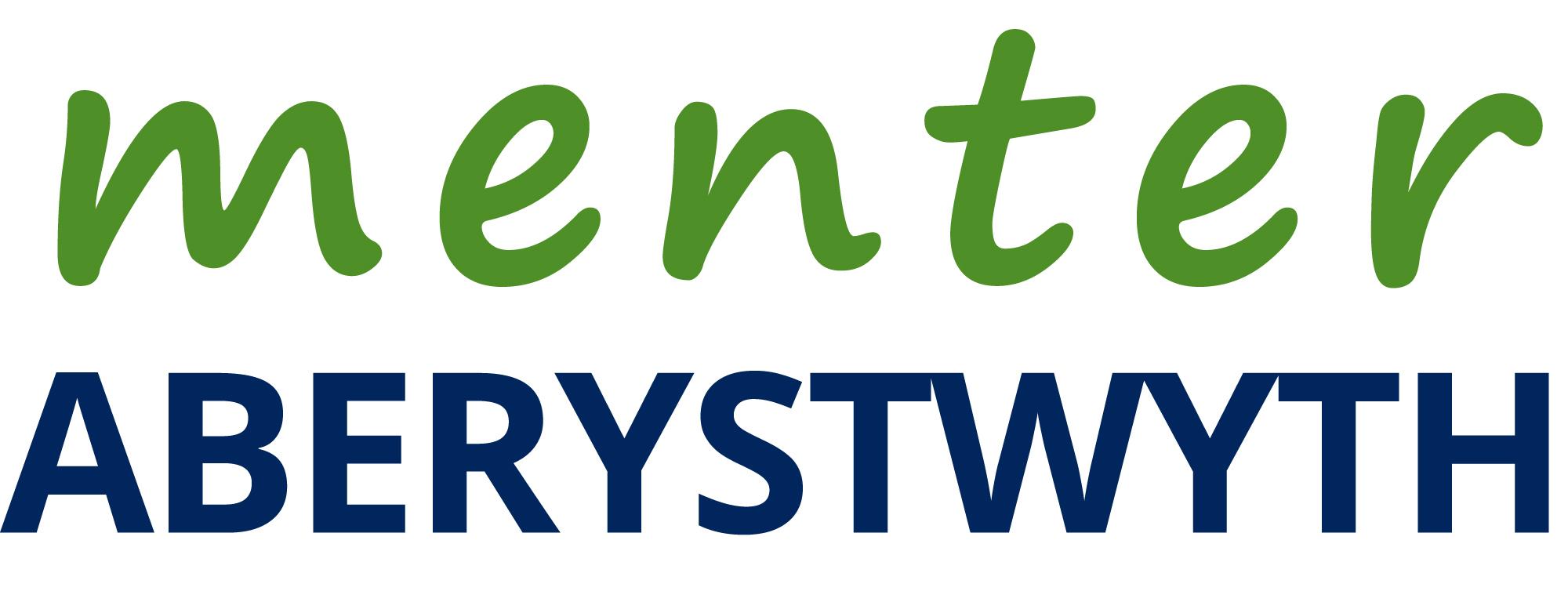 Menter Aberystwyth